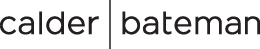 calder bateman Logo