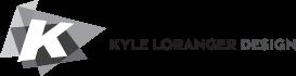 kyle loranger logo