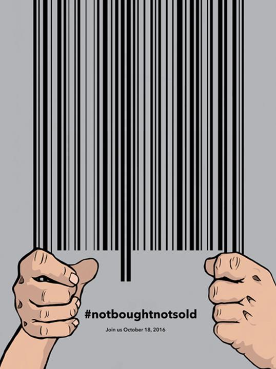#notboughtnotsold