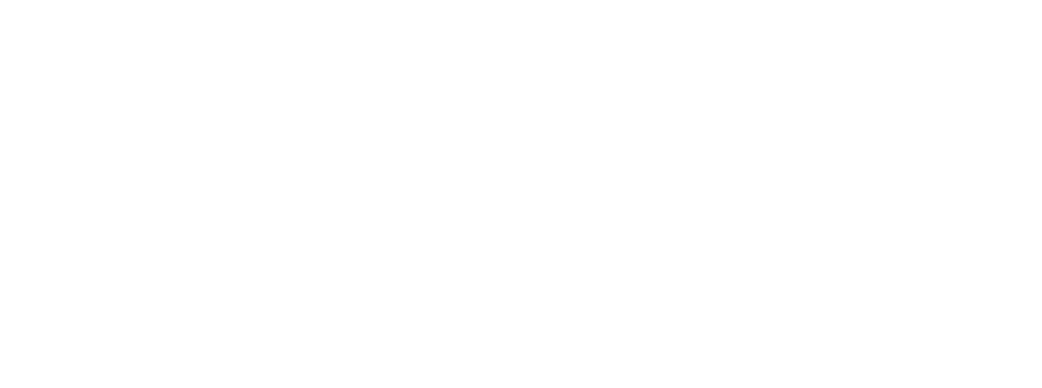 MacEwan Logo