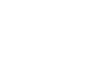 Mitchell Art Gallery