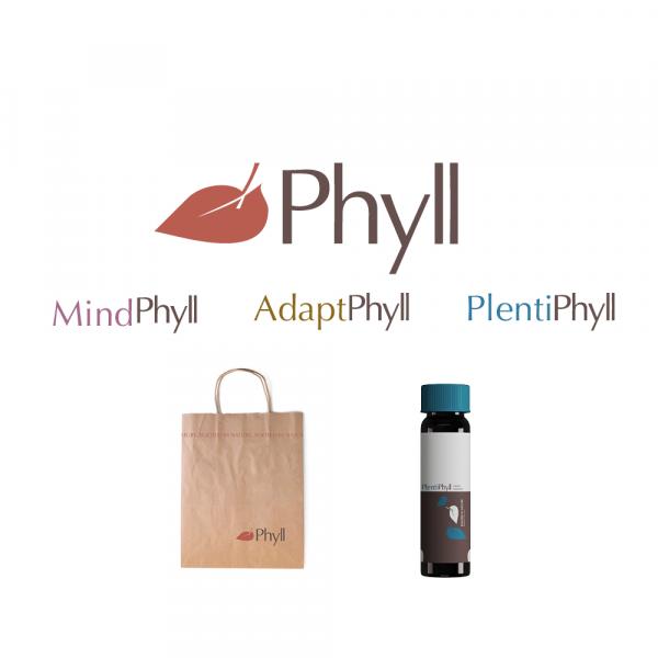 Phyll